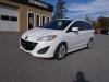 2014 Mazda 5 GS For Sale in Eganville, ON