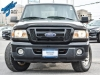 2010 Ford Ranger - For Sale in Kingston, ON