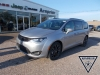 2019 Chrysler Pacifica S Limited