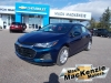 2019 Chevrolet Cruze LT For Sale in Renfrew, ON