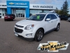 2017 Chevrolet Equinox Premier AWD For Sale Near Smiths Falls, Ontario