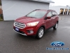 2018 Ford Escape SE AWD For Sale in Bancroft, ON