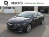 2017 Chevrolet Malibu Premier 2.0T For Sale Near Kingston, Ontario