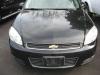 2006 Chevrolet Impala LTZ FULL LOAD For Sale Near Gananoque, Ontario