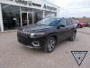 2019 Jeep Cherokee Limited AWD For Sale in Arnprior, ON
