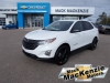 2019 Chevrolet Equinox LT AWD For Sale Near Pembroke, Ontario