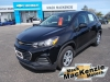2019 Chevrolet Trax LS For Sale Near Perth, Ontario