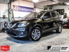 2014 Nissan Rogue SL For Sale Near Kingston, Ontario