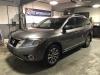 2014 Nissan Pathfinder SL For Sale Near Yarker, Ontario