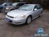 2010 Chevrolet Impala V6 LT For Sale in Bancroft, ON