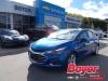 2019 Chevrolet Cruze Premier Hatchback For Sale in Bancroft, ON