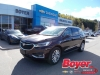 2019 Buick Enclave Essence AWD For Sale in Bancroft, ON