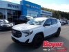 2019 GMC Terrain SLE AWD For Sale Near Barrys Bay, Ontario
