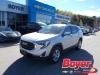 2019 GMC Terrain SLE AWD For Sale in Bancroft, ON