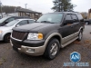 2006 Ford Expedition EDDIE BAUER For Sale Near Barrys Bay, Ontario