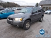2003 Ford Escape LIMITED For Sale Near Eganville, Ontario