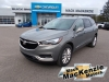 2019 Buick Enclave Essence AWD For Sale in Renfrew, ON