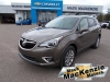 2019 Buick Envision Essence AWD For Sale Near Smiths Falls, Ontario