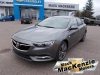 2019 Buick Regal Preferred Sportback