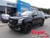 2019 GMC Yukon SLT AWD