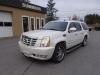 2007 Cadillac Escalade ESV 4X4