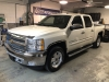 2012 Chevrolet Silverado 1500 LT For Sale in Kingston, ON