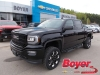 2018 GMC Sierra 1500 Denali Crew Cab 4X4 For Sale in Bancroft, ON
