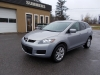2009 Mazda CX-7 GL AWD For Sale in Eganville, ON