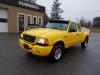 2002 Ford Ranger Edge Extended Cab For Sale in Eganville, ON
