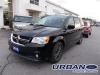2016 Dodge Grand Caravan SXT Stow & Go Seating For Sale in Arnprior, ON