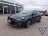 2013 Dodge Dart Rallye For Sale in Arnprior, ON