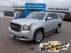 2015 GMC Yukon SLT AWD For Sale Near Fort Coulonge, Quebec