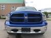 2018 RAM 1500 Outdoorsman 4x4....bluetooth*backup Cam*