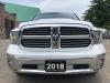 2018 RAM 1500 Slt 4x4....backup Cam*bluetooth*tow! For Sale Near Barrie, Ontario