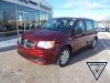 2019 Dodge Grand Caravan SE Canada Value Package For Sale Near Arnprior, Ontario