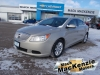 2012 Buick Lacrosse Sedan For Sale in Renfrew, ON