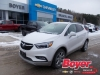 2018 Buick Encore Essence AWD For Sale in Bancroft, ON