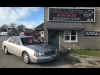 2005 Cadillac Deville For Sale in Kingston, ON