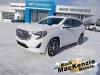 2019 GMC Terrain Denali AWD For Sale in Renfrew, ON