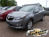 2019 Buick Envision Preferred AWD For Sale Near Shawville, Quebec