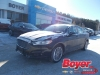 2014 Ford Fusion SE For Sale in Bancroft, ON