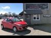 2013 Mazda 2 For Sale Near Trenton, Ontario