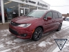 2019 Chrysler Pacifica S Touring