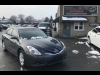 2011 Nissan Altima For Sale Near Kingston, Ontario
