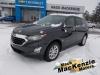 2019 Chevrolet Equinox LT AWD Diesel For Sale in Renfrew, ON