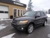 2011 Hyundai Santa Fe GL AWD