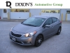 2015 KIA Forte EX For Sale Near Brockville, Ontario