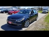 2018 KIA Optima EX For Sale Near Kingston, Ontario