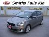 2014 KIA Rondo EX For Sale in Smiths Falls, ON