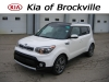 2019 Kia Soul EX Premuim For Sale in Brockville, ON